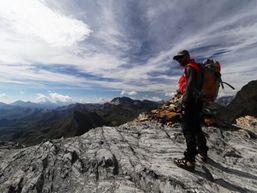 julien-g-Accompagnateur en Montagne -3