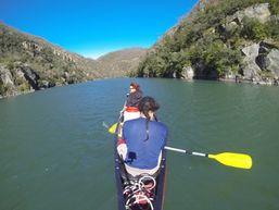sébastien-g-Guide Canoë-Kayak-3