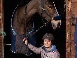 aliénor-l-Moniteur d'équitation-6