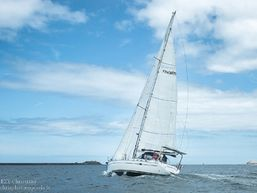 thierry-n-Skipper Professionnel -1