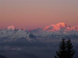 pierrick-h-Guide de haute montagne-4