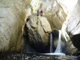 nicolas-r-Moniteur Canyoning et Escalade-4