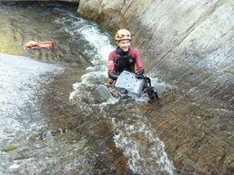 nicolas-r-Moniteur Canyoning et Escalade-2