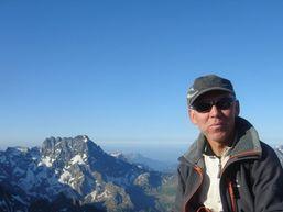 michel-l-Guide de haute montagne-2