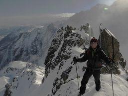 michel-l-Guide de haute montagne-5