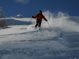 michel-l-Guide de haute montagne-1