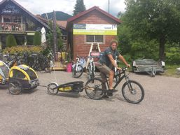 serge-b-Moniteur vélo - VTT-3