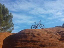 serge-b-Moniteur vélo - VTT-2