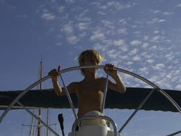 serge-a-Skipper Professionnel -3