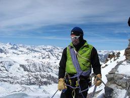 thierry-g-Guide de haute montagne-4