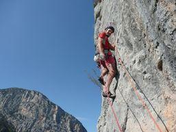 thierry-g-Guide de haute montagne-1