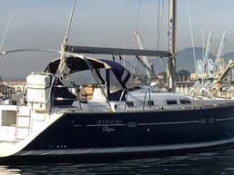 olivier-t-Skipper Professionnel -3