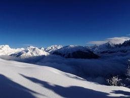 stéphane-a-Guide de haute montagne-2