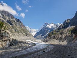 stéphane-a-Guide de haute montagne-4
