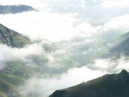 bixente-o-Accompagnateur en Montagne -4