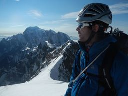 jessy-p-Guide de haute montagne-1