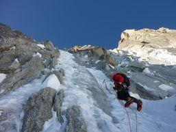 jessy-p-Guide de haute montagne-4