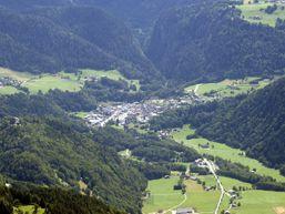 françois-b-Accompagnateur en Montagne -3