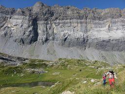 pierrick-d-Accompagnateur en Montagne -3
