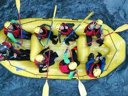 guillaume-r-Guide Canoë-Kayak-1