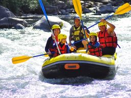 guillaume-r-Guide Canoë-Kayak-2