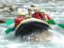 guillaume-r-Guide Canoë-Kayak-3