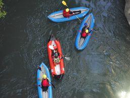 guillaume-r-Guide Canoë-Kayak-4