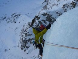 ludovic-e-Guide de haute montagne-2