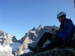 louis-d-Guide de haute montagne-4