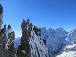 robin-c-Guide de haute montagne-3