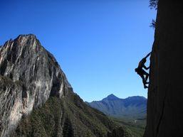 robin-c-Guide de haute montagne-4