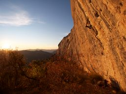 julien-c-Guide de haute montagne-3