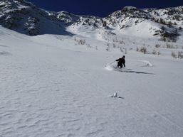 julien-c-Guide de haute montagne-2