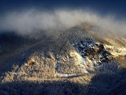 julien-c-Guide de haute montagne-1