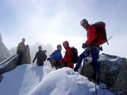 julien-m-Guide de haute montagne-4