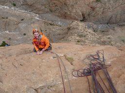 julien-m-Guide de haute montagne-3