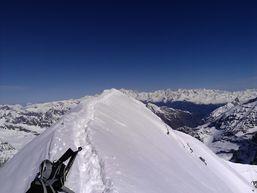 julien-m-Guide de haute montagne-1