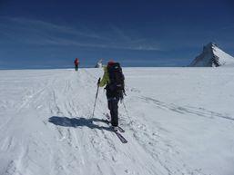 xavier-g-Guide de haute montagne-3