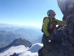 xavier-g-Guide de haute montagne-2