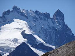 romain-l-Guide de haute montagne-4
