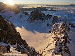 romain-l-Guide de haute montagne-2