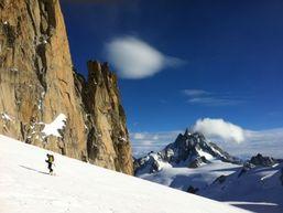 michel-b-Guide de haute montagne-3
