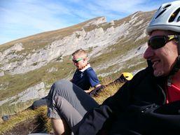 lionel-a-Moniteur Canyoning et Escalade-4