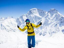 thibaud-d-Moniteur de ski-4