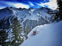 thibaud-d-Moniteur de ski-2