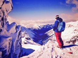 thibaud-d-Moniteur de ski-3