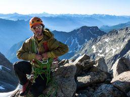 thibault-s-Guide de haute montagne-4