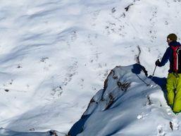 thibault-s-Guide de haute montagne-2
