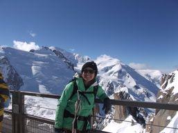 lisa-c-Accompagnateur en Montagne -3