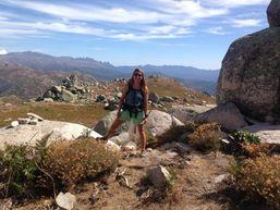 lisa-c-Accompagnateur en Montagne -4